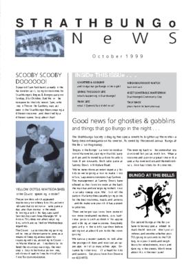 1999 October