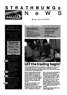 2000 May