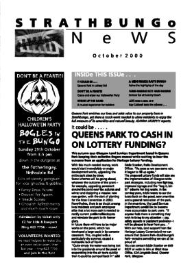 2000 Oct