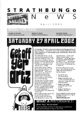 2002 April