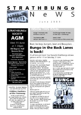 2003 June