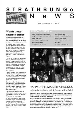 1999 December