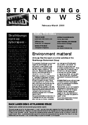 2000 February