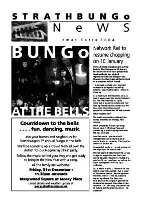 2004 December