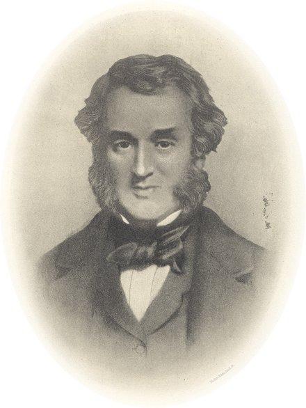 Neale Thomson